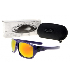 Oakley Glasses-1172