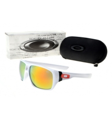 Oakley Glasses-1173