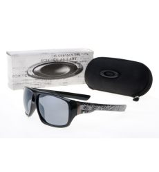 Oakley Glasses-1175