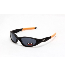 Oakley Glasses-1182