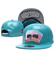 NBA CAP 006