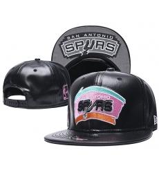 NBA CAP 007