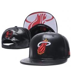 NBA CAP 009