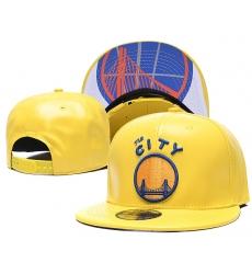 NBA CAP 010