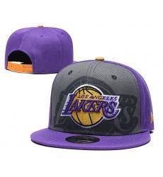 NBA CAP 012