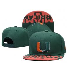 NCAA Hats-001