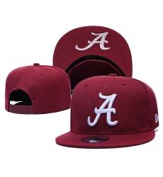 NCAA Hats-006