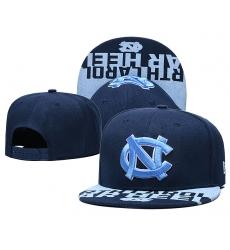 NCAA Hats-007