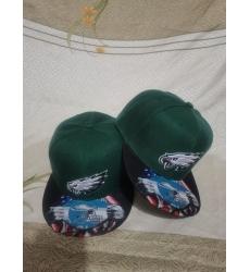 NFL Philadelphia Eagles Hats-012