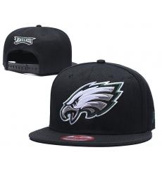 Philadelphia Eagles Hats-001