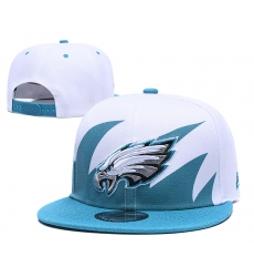 Philadelphia Eagles Hats-003