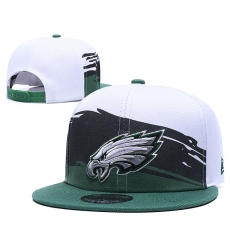 Philadelphia Eagles Hats-006