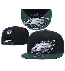 Philadelphia Eagles Hats-007