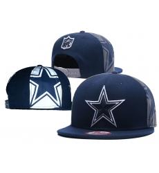 Dallas Cowboys-0010