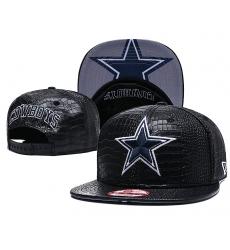 Dallas Cowboys-0019