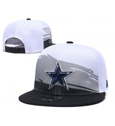 Dallas Cowboys-009