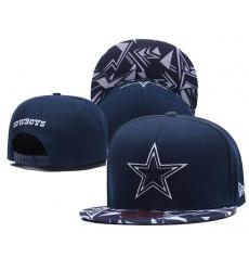 Dallas Cowboys Hats-001