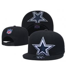 Dallas Cowboys Hats-008