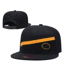 Green Bay Packers Hats-001